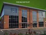 Thumbnail to rent in Beauchamp Business Park, Kibworth, Leicestershire