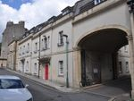 Thumbnail to rent in 9, Palace Yard Mews, Bath