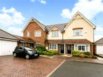 Thumbnail for sale in Springfields, Amersham, Buckinghamshire