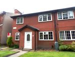 Thumbnail to rent in Green Court, Adswood Lane West