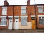 Thumbnail for sale in Lothair Road, Leicester