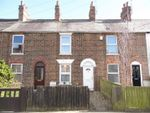 Thumbnail for sale in Wootton Road, South Wootton, King's Lynn