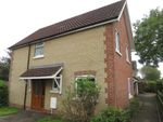 Thumbnail for sale in Brinkley Road, Burrough Green, Newmarket
