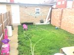 Thumbnail to rent in Neasby Road, Dagenham