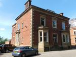 Thumbnail to rent in The Coach House, East Cliff, Preston