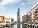Thumbnail to rent in No.1 Building, Gunwharf Quays, Portsmouth