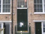 Thumbnail to rent in Temple Lane, Liverpool