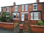 Thumbnail for sale in Knutsford Road, Grappenhall, Warrington