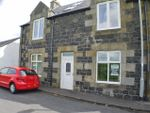 Thumbnail for sale in 6 Greenhills, Beith