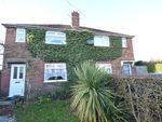 Thumbnail to rent in Frank Bott Avenue, Crewe