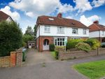 Thumbnail for sale in Springfield Crescent, Horsham