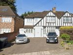 Thumbnail for sale in Edgwarebury Lane, Edgware, Middlesex
