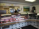 Thumbnail for sale in Butchers NE49, Northumberland