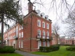 Thumbnail for sale in Alexandra House, Norwich