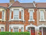 Thumbnail for sale in Caulfield Road, East Ham, London