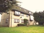 Thumbnail to rent in Reynard Court, Bicester