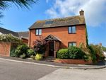 Thumbnail for sale in Brookfield Drive, Colyton, Devon