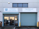 Thumbnail to rent in Waterside Business Park, Lamby Way, Rumney, Cardiff