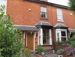Thumbnail to rent in Heathfield Road, Kings Heath, Birmingham