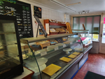 Thumbnail for sale in Cafe & Sandwich Bars YO41, Stamford Bridge, East Yorkshire