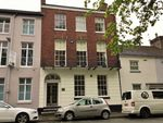 Thumbnail for sale in 27 Marsh Parade, Newcastle-Under-Lyme, Staffordshire