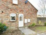 Thumbnail to rent in Hunters Close, Tring