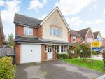 Thumbnail for sale in Blackthorn Road, Hersden, Canterbury