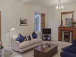 Thumbnail to rent in Stafford Street, Edinburgh