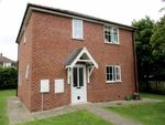 Thumbnail to rent in 1, Plantation Close, Newtown, Powys