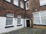 Thumbnail to rent in May Street, Liverpool