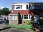 Thumbnail to rent in Fir Tree Grove, Chatham