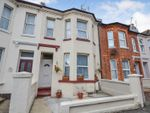 Thumbnail to rent in Cornwall Road, Bexhill On Sea