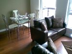 Thumbnail to rent in Q4 Apartments, 185 Upper Allen Street, Sheffield