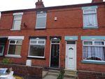 Thumbnail to rent in Centaur Road, Earlsdon