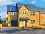 Thumbnail for sale in 2A, Overcroft Rise, Totley