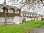 Thumbnail for sale in Longwood, Broomhill, Bristol