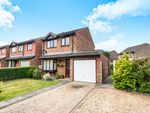 Thumbnail for sale in St Marys Avenue, Welton, Lincoln