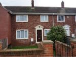 Thumbnail for sale in St. Johns Road, Swinton Mexborough