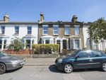 Thumbnail to rent in Napier Road, Leytonstone, London