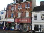 Thumbnail for sale in And 73 High Street, Ashford, Kent