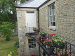 Thumbnail to rent in Tixover Grange, Tixover, Stamford