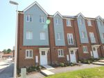 Thumbnail to rent in Weavers Close, Rodmill / Upperton, Eastbourne