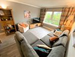Thumbnail for sale in Smithyends, Cumbernauld, Glasgow