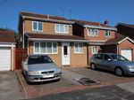 Thumbnail for sale in Woburn Close, Balby, Doncaster