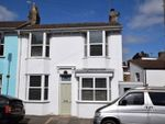 Thumbnail for sale in Cobden Road, Hanover, Brighton