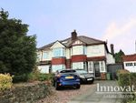 Thumbnail for sale in Perry Hill Road, Oldbury