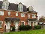 Thumbnail to rent in Chadwick Way, Hamble, Southampton