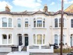 Thumbnail for sale in Irene Road, Fulham, London
