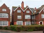 Thumbnail for sale in Grand Avenue, Hove
