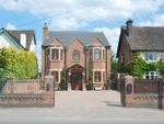 Thumbnail for sale in High Lane East, West Hallam